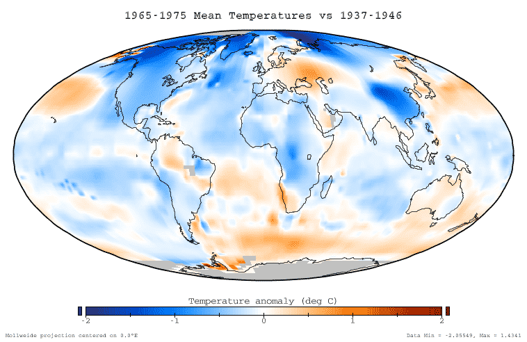 GLOBAL COOLING: Ice Age Now… 5 (6)