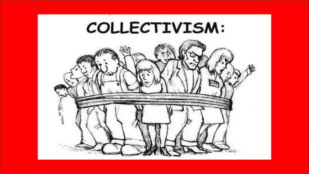 Collectivism & the Federal Reserve; A Discourse by G. Edward Griffin 4.7 (20)
