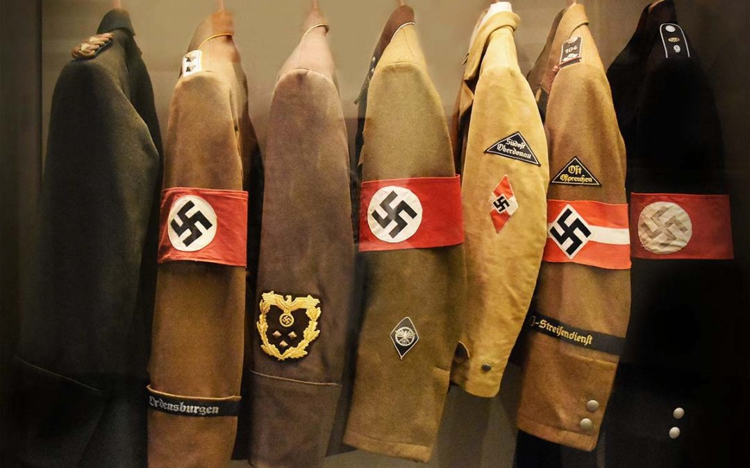 Nazi Scientists Brought to America – Operation Paperclip 4.4 (16)
