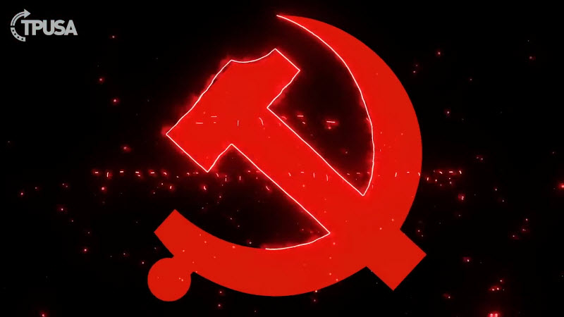 Deadliest Virus in the World: Communism 4.9 (149)