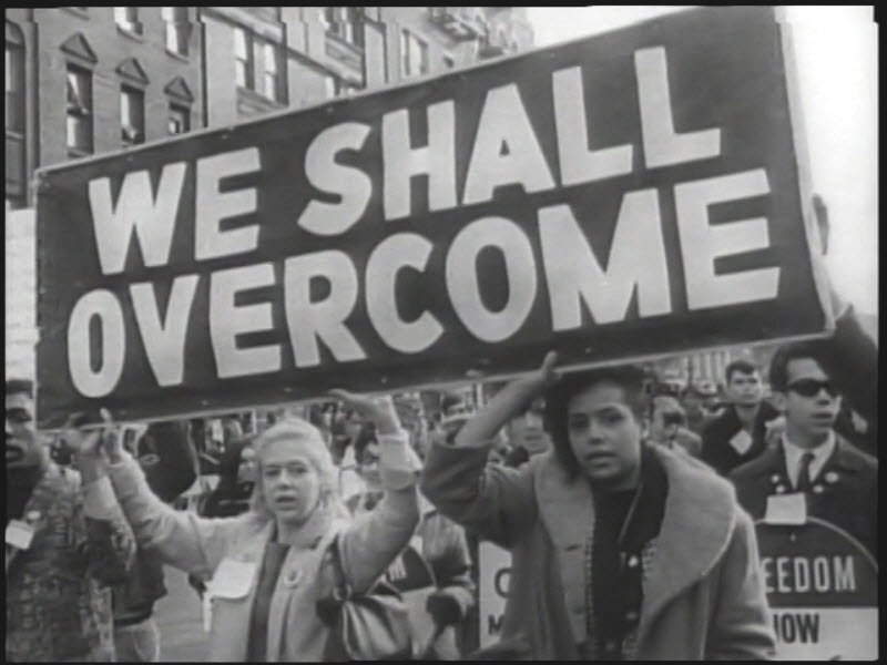 Anarchy U.S.A. – Communism in the Name of Civil Rights 5 (83)