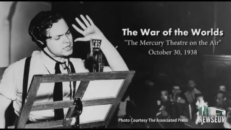 War of the Worlds – A Case Study in How Media Can Obscure Reality 5 (13)