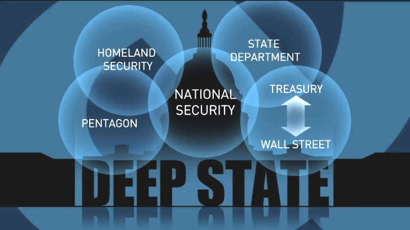 Anatomy of the Deep State – It's Deeper Than you Thought 5 (60)